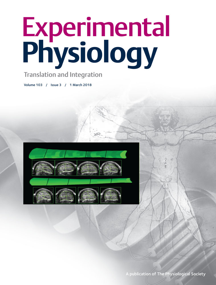 Cover image of Effects of yoga interventions practiced in heated and thermoneutral conditions in endothelium-dependent vasodilation: the Bikram Yoga Heart Study