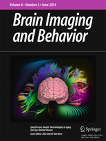 Cover image of Physical activity mitigates adverse effect of metabolic syndrome on vessels and brain