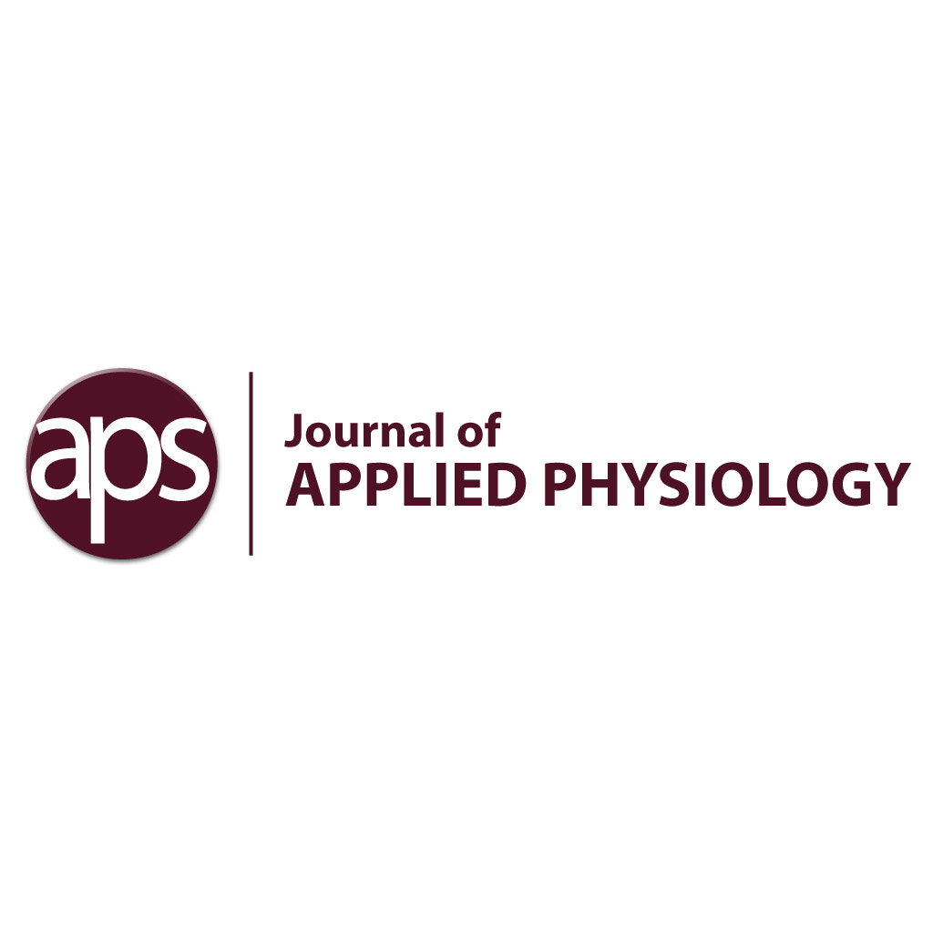 Cover image of Hip position and sex differences in motor unit firing patterns of the vastus medialis and vastus medialis oblique in healthy individuals