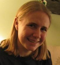 Katie Faulk